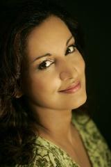 Ann-Katrin Naidu