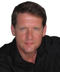 Mario Podrečnik