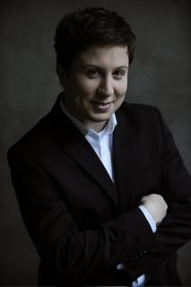 Benjamin Reiners