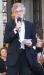Ansprache von Staatsintendant Dr. Peters