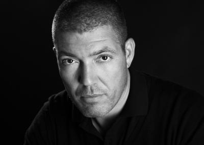 Marc Ritter