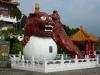wenwu_tempel_1