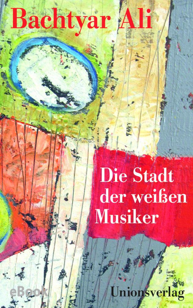 ©Unionsverlag