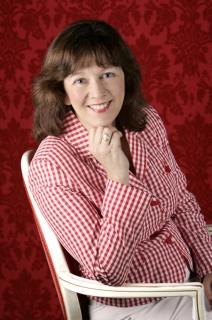 Frances Lucey
