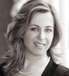 Rita Kapfhammer