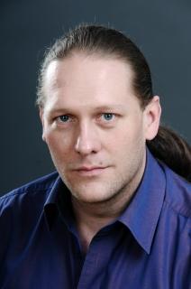 Derrick Ballard