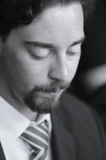 Andreas M. Bräu