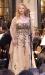 Sandra Moon singt Richard Strauss